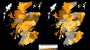 resources:libdemvotescotland2007-2012.png