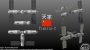 timelines:tianjia.png