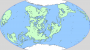 blank_map_directory:seapole_204.png