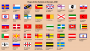 timelines:europe_flags_1840.png