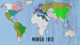 timelines:pax_napoleonica_1813_world_map.png