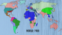 timelines:pax_napoleonica_1900_world_map.png