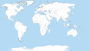 blank_map_directory:world_2009.png