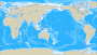 blank_map_directory:pacific_view.png