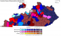 resources:kentucky_state_house_election_2012.png