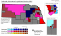 resources:nebraska_unicam_election_2012.png
