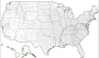 blank_map_directory:usa_counties_blank_blank.png
