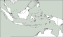 blank_map_directory:indonesia_base_map.png