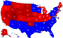 timelines:jesus_walks:1980_presidential_electoral_map.png