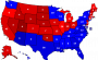 timelines:jesus_walks:revised_1980_presidential_electoral_map.png