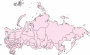 blank_map_directory:blankmap-russiadistricts-mercator_copy.png