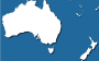 blank_map_thread:weather_australia.png