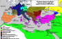 timelines:roman_empire_and_bordering_states_700_j2_update_high_res_compromise.png