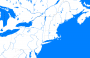 blank_map_directory:northeast.png