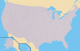 blank_map_directory:us_county_2.png