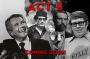 timelines:jesus_walks:act2teaser.png