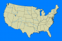 blank_map_directory:usa_map.png