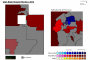 resources:utah_state_senate_election_2014.png