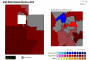 resources:utah_state_senate_election_2012.png