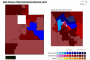resources:utah_state_house_election_2014.png
