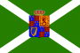 timelines:royal_irish_flag.png