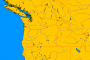 blank_map_directory:northwest.png