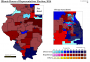 resources:illinois_state_house_election_2014.png
