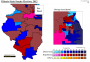 resources:illinois_state_senate_election_2012.png