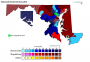 resources:maryland_senate_election_2014.png