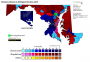 resources:maryland_house_of_delegates_election_2010.png
