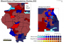 resources:illinois_state_house_election_2012.png