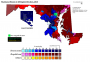 resources:maryland_house_of_delegates_election_2014.png