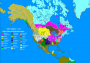 shared_worlds:manana:composite-na_1890.png