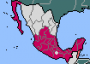 resources:1914_mexico.png