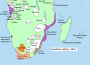 timelines:southern_africa_1815.png