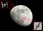 timelines:7_3moon.png