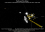 timelines:cassini-parting3.png