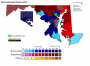 resources:maryland_senate_election_2010.png
