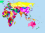 resources:old_world_2008_subdivisions_multicoloured.png