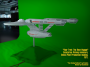 timelines:tnv_enterprise_chroma.png