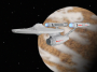 timelines:tnv_enterprise_planet.png