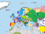 resources:languages_of_europe_by_totentanz0-d2ykejm.png
