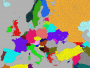 blank_map_directory:euronationsqy0.png