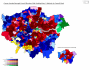 resources:greater_london_2014iia.png