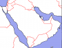 blank_map_directory:arabia.png