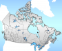blank_map_directory:canada-census_layout.png