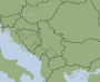 blank_map_directory:balkan_map_blank.png