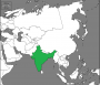 timelines:total_war:india_in_2010.png