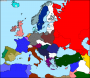 resources:europe_oct._1_1937.png