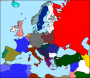 resources:europe_sep._1_1939.png